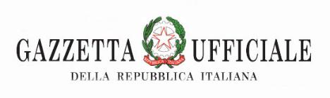 In Gazzetta il comunicato del Ministero della Giustizia sulla mancata conversione del d.l. 29/2020