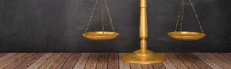 Scenari in movimento: diritti vs giudicato